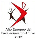 Icono Año Europeo del Voluntariado 2011